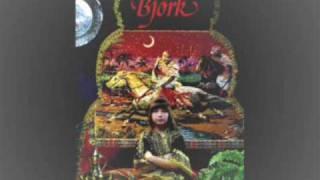 Björk - Músastiginn (Björk Guðmundsdóttir) [1977]