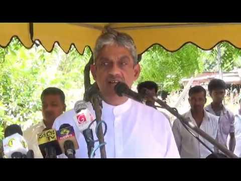 Media Democracy in Sri Lanka