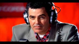 Adam Carolla Destroys Huffington Post  - Re: Gavin Newsom Interview