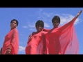 watch he video of The Supremes - Come On And See Me [Alternate Mix]