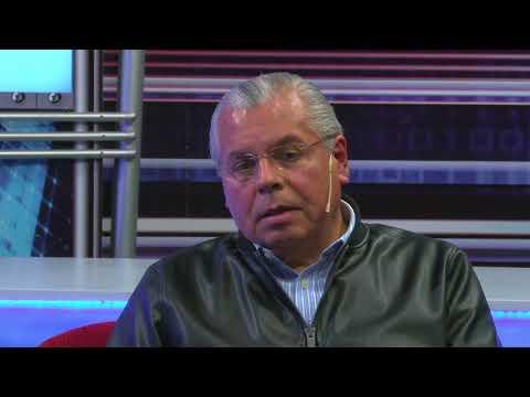 Luis Piotti: