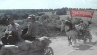 Иосиф Кобзон - Даль великая