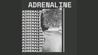 Afro - Adrenaline (Prod By PsySpirit) |  افرو - ادرينالين