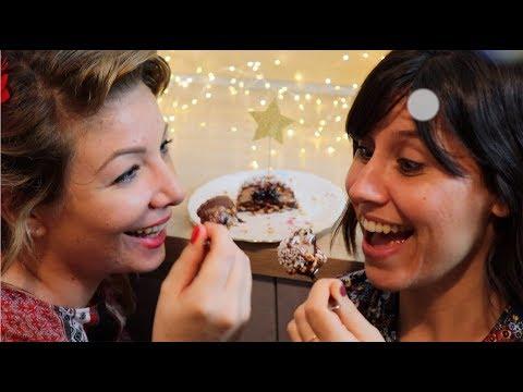 special-noËl#6---dessert-de-fêtes-feat-marie-sweet&sour-/-vegan