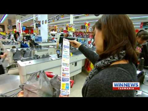 Nine News - Shop A Docket Discounts