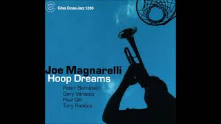 Joe Magnarelli Quartet - Old Folks (2006 Criss Cross)