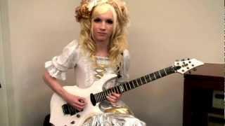 YOHIO - ギターを...