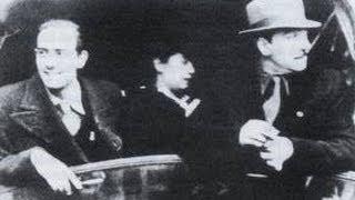 Django Reinhardt -Speevy-