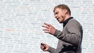 James Lyne: Everyday cybercrime -- and what you can do about it(, 2013-09-16T15:32:36.000Z)