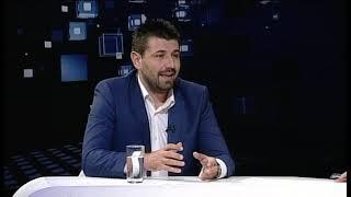 Се води ли тивка војна помеѓу Грција и Бугарија преку Преспанскиот договор?