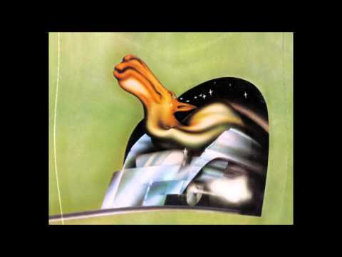 Camel  - Arubaluba (Full Version) [1973]