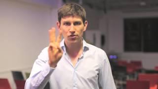 Baixar Push Leads JV Video