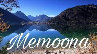 Memoona Name ❣️WhatsApp Status