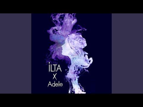 Download  All I Ask Adele Cover Gratis, download lagu terbaru