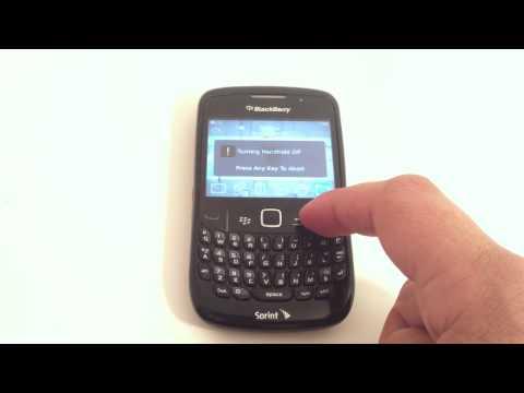 Foro das masas críticas galegas :: Ver tema - blackberry