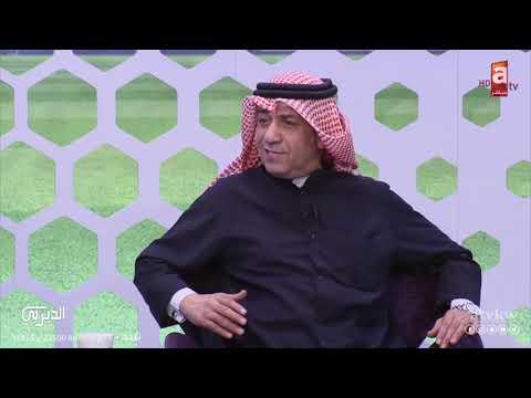#الديربي | الكويت.. المنتخب العربي الوحيد الغائب عن كأس آسيا