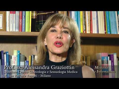 Prof.ssa Graziottin: il movimento fa bene ai muscoli ma anche al cervello