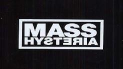 Mass Hysteria - Les mots clés