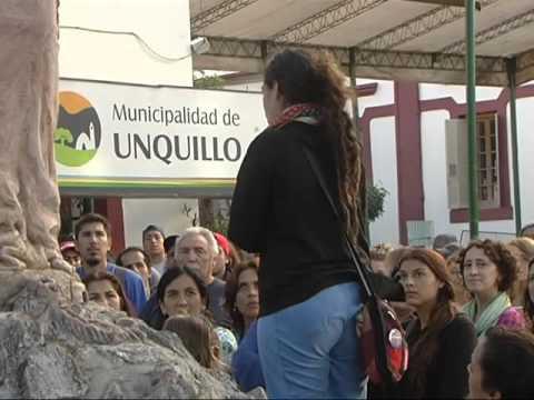 Se profundiza el conflicto en la Municipalidad de Unquillo