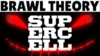 Brawl Theory: Supercell is Evil...