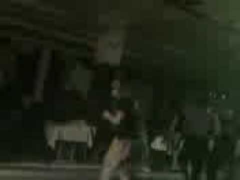 konya ereğli break dance 2008