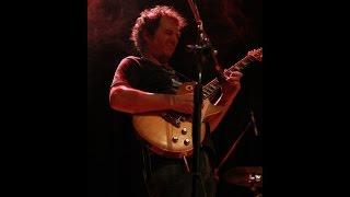 Gibson Les Paul Tribute 60 Willy Echarte (Vudu) - Celestion Greenback vs Creamback - Entretelones