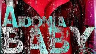 Aidonia - Baby (Full Song) Dec 2012
