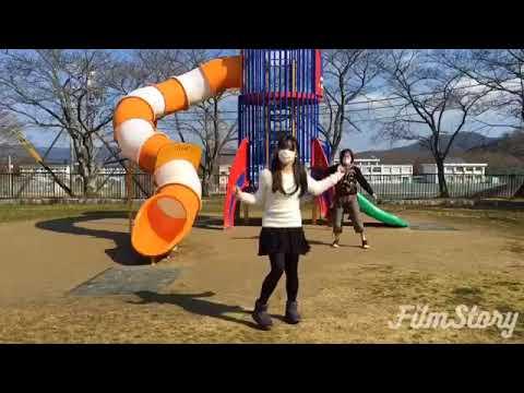 おじゃま蟲のNG - YouTube