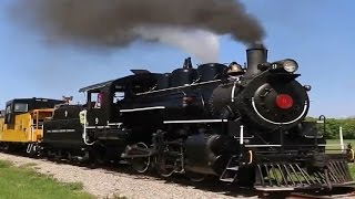 🚅🚃🚃🚃 Поезда и Паровозы видео для детей серия 29 / Train videos for kids. Steam Locomotive(Поезда и Паровозы видео для детей. Train videos for kids. Steam Locomotive. Компиляция для детей, собраны лучшие..., 2016-10-11T13:08:52.000Z)