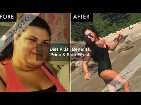 keto-lux-diet:-pills-review,-price-&-where-to-buy..-must-watch