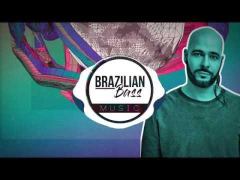 Garmiani Feat. Julimar Santos - Fogo (PRINSH, Geminix & A Liga Remix)