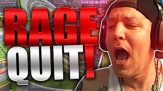 Ich HASSE dieses Spiel | Rage Quit | SpontanaBlack