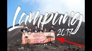 WANDERLUST // Study Tour 2017 // SMAK 3 PENABUR Jakarta
