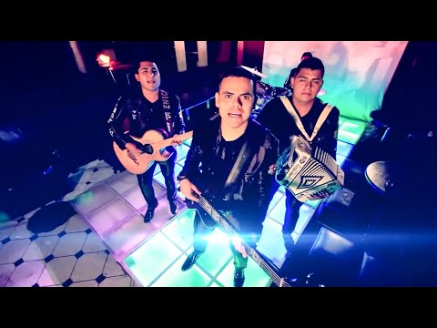 """Enigma Norteño """"El Hombre del Marlboro"""" (promotional video for social networks)"""