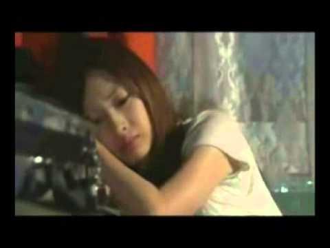 Selfish Andrie _ Keiko Kitagawa