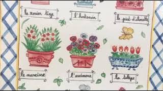 赤いやねの家 #幼児のための #みんなのうた #保育 #ピアノ伴奏 #ピアノ   #カット版 #3拍子を感じて.