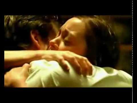 Bon Jovi - All About Loving You [Video]