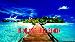 50 Cent - iN dA cLuB LILLE RemiX  [320 KBPS]