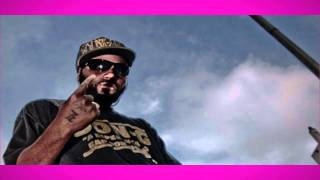 Força Suprema - Mentirosa (Remix) (Feat: Landrick,Prodígio,Niclas Leman,Don Jaga,Vui Monsta) 2011
