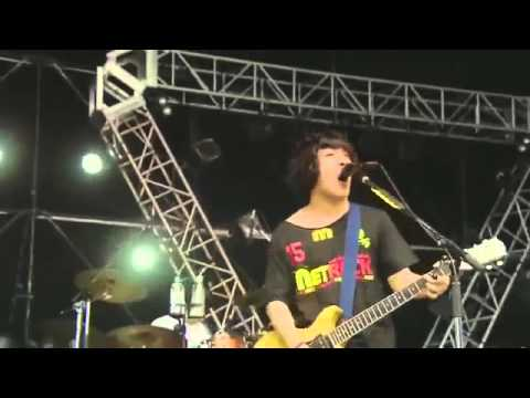 Opening naruto 17(live performents)
