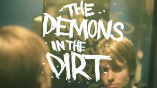 "HELLYEAH - ""Demons In The Dirt"" (Lyric Video)"