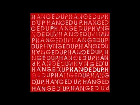 Hangedup - Bring Yr Scuba Gear