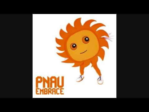 Pnau - Embrace (remix)