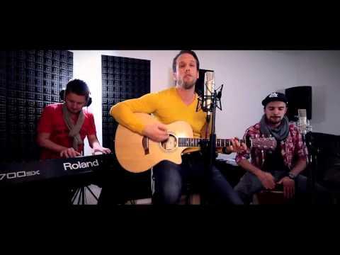 Die Ärzte - Westerland (Acoustic Cover by Junik)