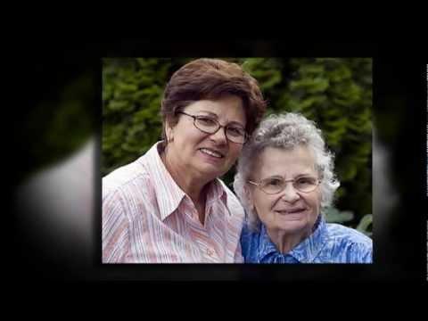 Cincinnati Senior Home Health Services