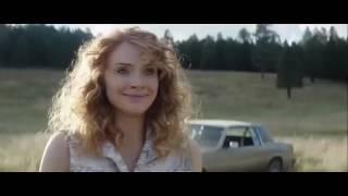 Золото русский трейлер в хорошем качестве в кино 02 марта 2017