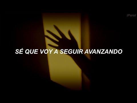 Twenty One Pilots - Cut My Lip // Español