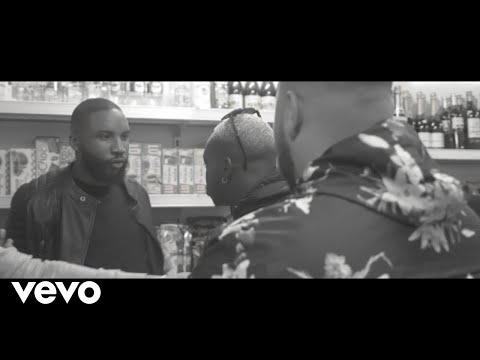 Youtube: Dinero – 4 Life (Clip officiel)
