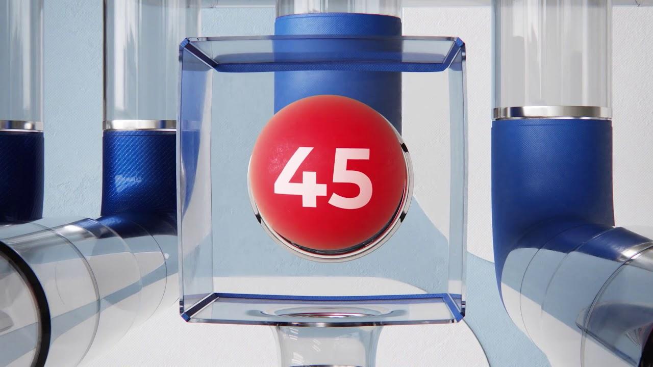 Local business owner wins big with Lotto 6/49 | Napanee Today |Loto 6/49 6 August 2020