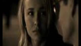 Trailer Whisper Episode 14 - Hand Of Sorrow